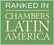 chambers-latin-america